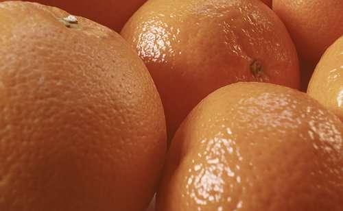 Celulitis – flaccidez – liposucción