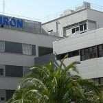 hospital quiron zaragoza