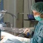 liposuccion laser doctora salvador