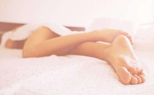 Condilomas / Verrugas genitales