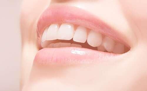 Remodelación de labios