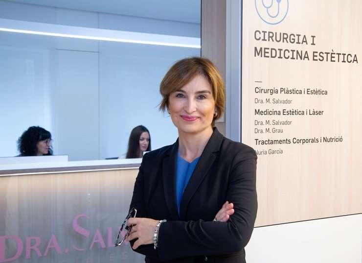 cirugia estetica barcelona