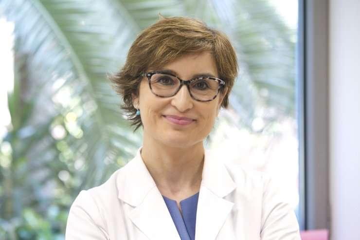 clinicas cirugia estetica barcelona
