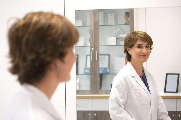 clinicas de cirugia estetica barcelona