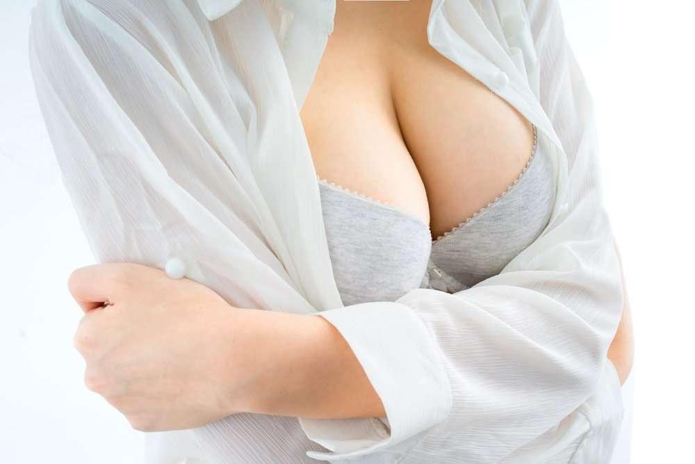como saber si tengo mamas tuberosas