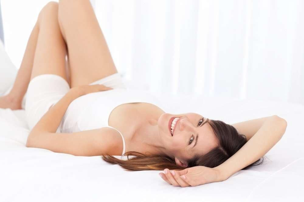 operacion mamas tuberosas