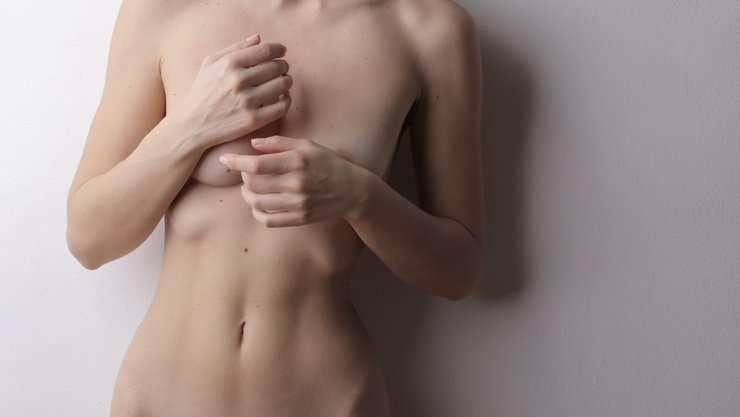 mamoplastia mujeres trans